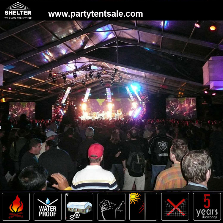Party-Tents-wedding-Reception-marquee-tents-for-sale-Shelter-Tent-54