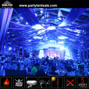 Party-Tents-wedding-Reception-marquee-tents-for-sale-Shelter-Tent-64