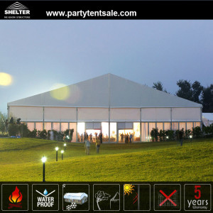 Party-Tents-wedding-Reception-marquee-tents-for-sale-Shelter-Tent-67