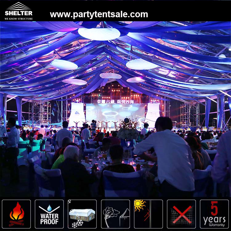 Party-Tents-wedding-Reception-marquee-tents-for-sale-Shelter-Tent-68