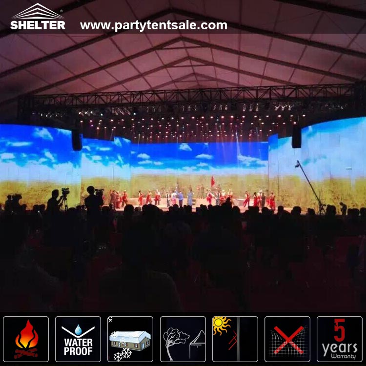 Party-Tents-wedding-Reception-marquee-tents-for-sale-Shelter-Tent-69