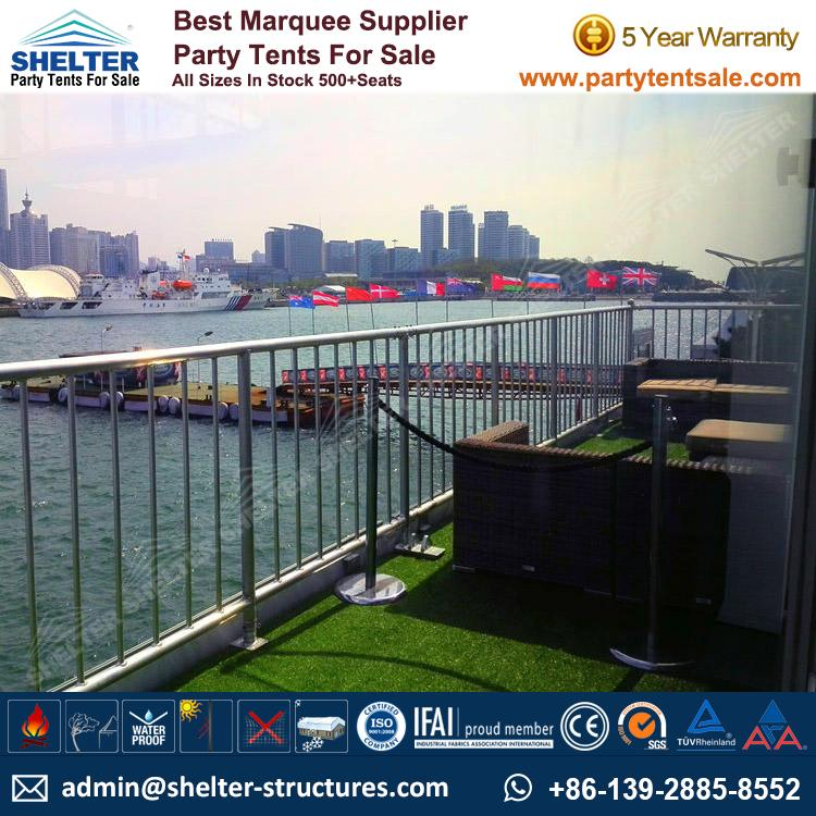 Double-Decker-Tent-Two-Story-Tents-Commercial-Tents-Event-Tent-Wedding-Marquee-Party-Tent-for-Sale-Shelter-Tent-9
