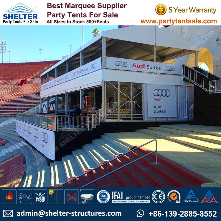 Double-Decker-Tent-Two-Story-Tents-Commercial-Tents-Event-Tent-Wedding-Marquee-Party-Tent-for-Sale-Shelter-Tent-27