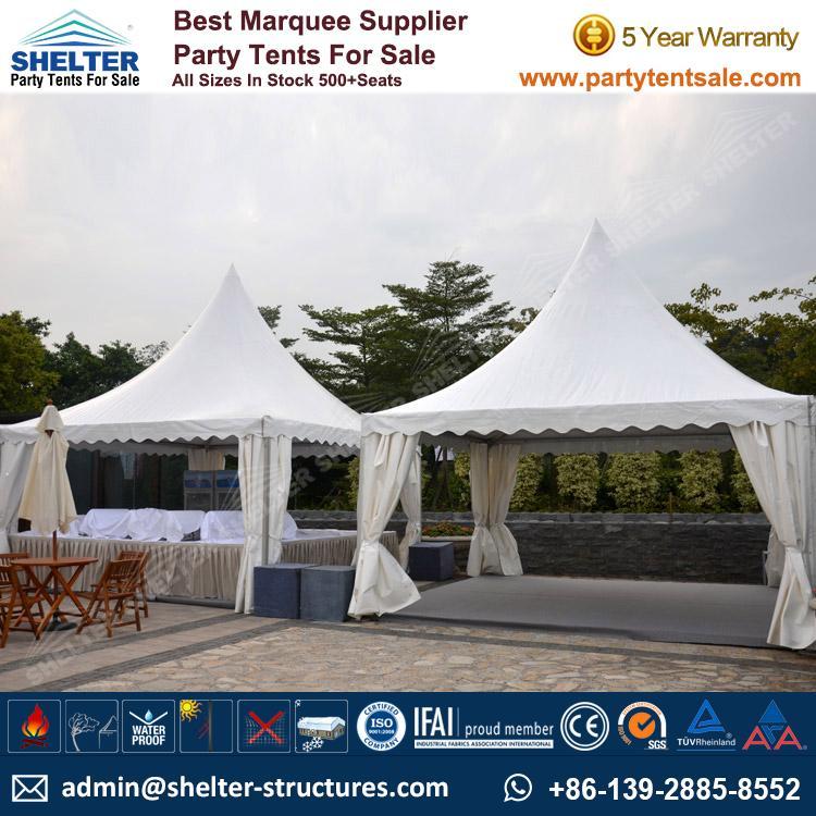 Canopy Tent Sale In Australia