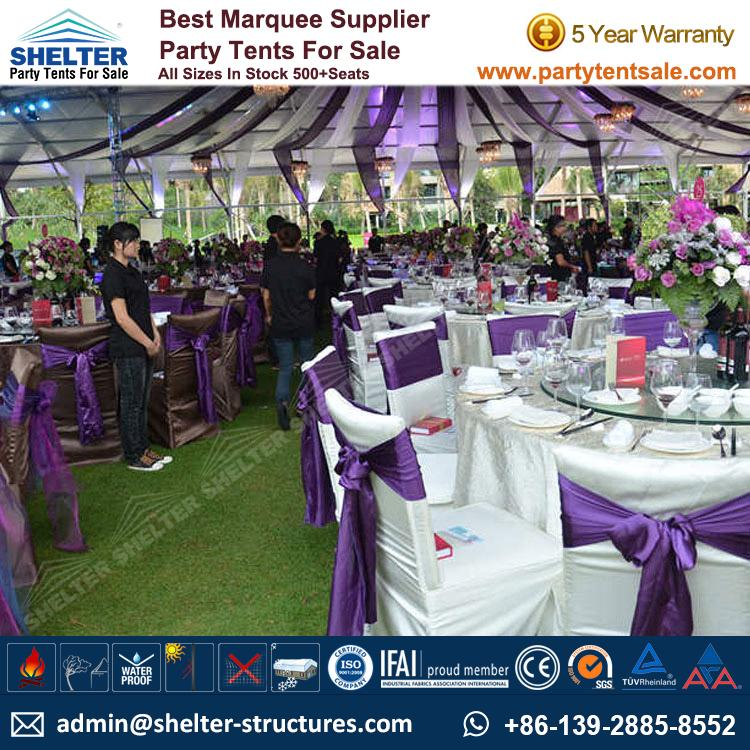 shelter tent event tents for sale wedding marquees party tents clear