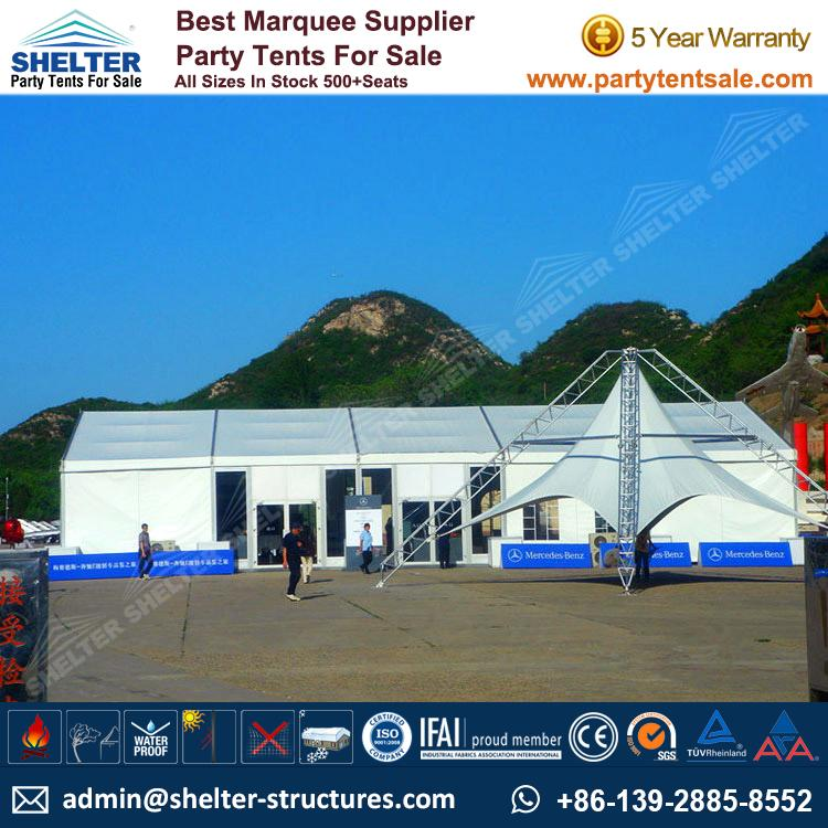 Small-Event-Tents-Wedding-Marquee-Party-Tent-for-Sale-Shelter-Tent-30