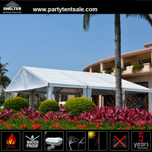 Small-Event-Tents-Wedding-Marquee-Party-Tent-for-Sale-Shelter-Tent-11