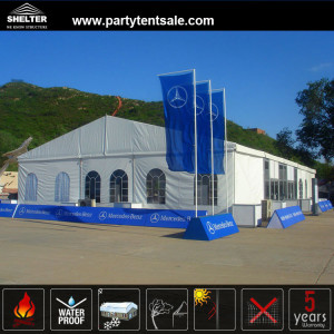 Small-Event-Tents-Wedding-Marquee-Party-Tent-for-Sale-Shelter-Tent-29