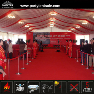 Small-Event-Tents-Wedding-Marquee-Party-Tent-for-Sale-Shelter-Tent-36