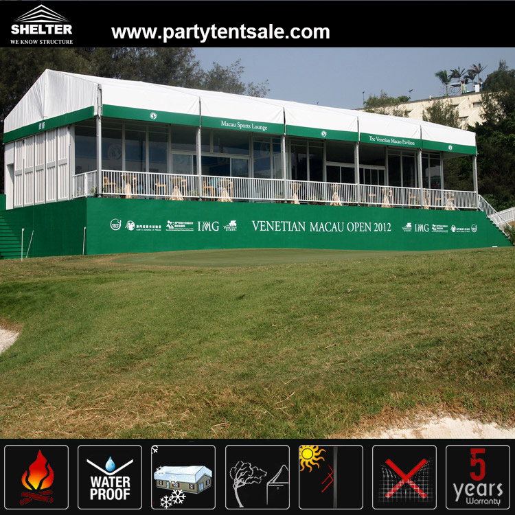 Sports-Structures-Golf-Lounge-Tent-Sports-Event-Tents-Shelter-Tent-31