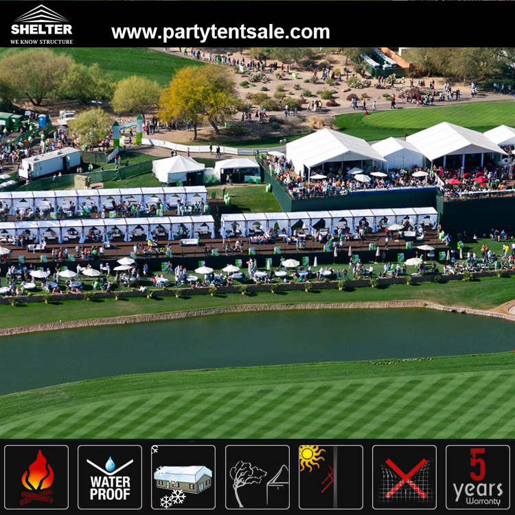Sports-Structures-Golf-Lounge-Tent-Sports-Event-Tents-Shelter-Tent-35