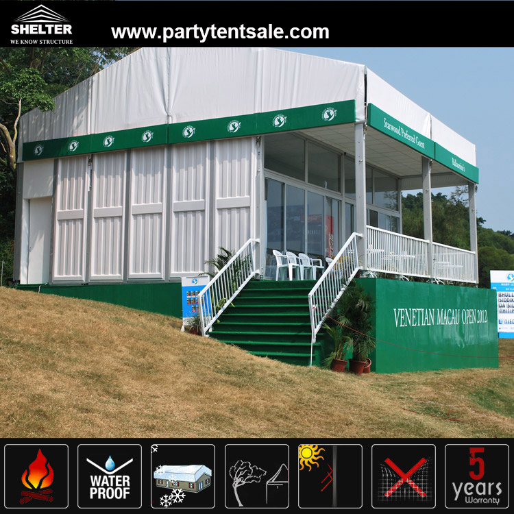 Sports-Structures-Golf-Lounge-Tent-Sports-Event-Tents-Shelter-Tent-4
