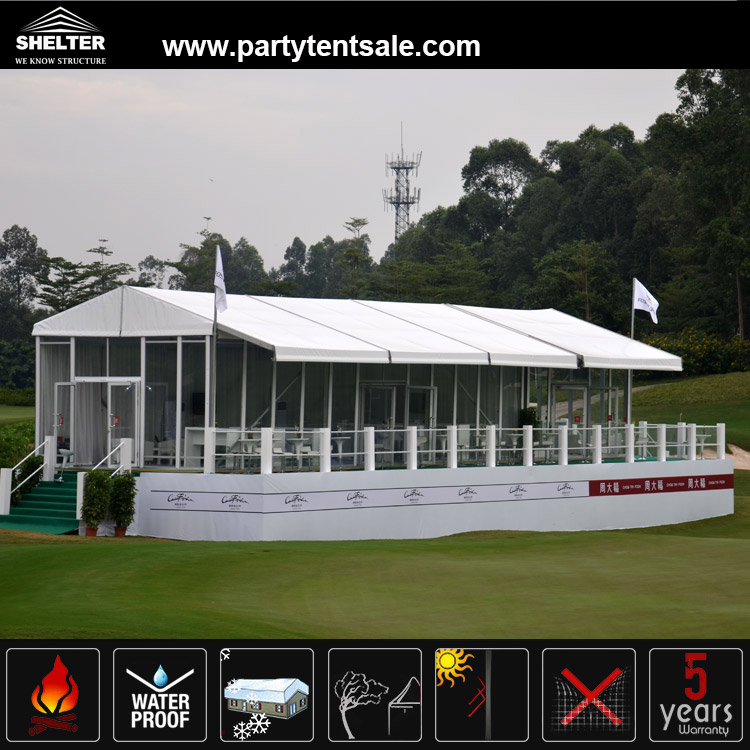 Tent host 300 people event tents party tents products wedding