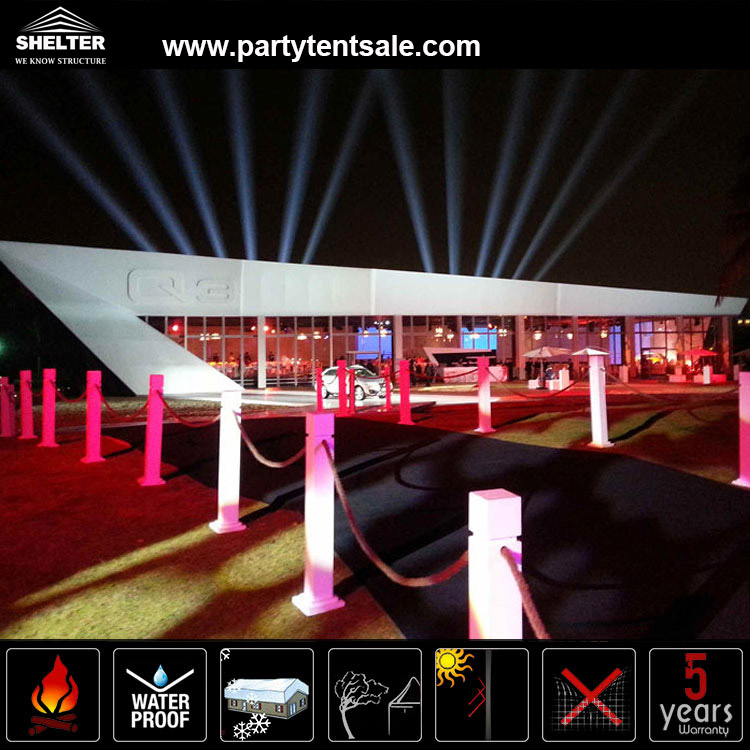 Thermo-Roof-Tent-Inflatable-Tents-Cube-Marquee-Event-Tent-Party-Tents-for-Sale-Shelter-Tent-4