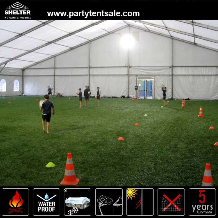 sports-structures-sports-event-tent-from-Shelter-Tent-11