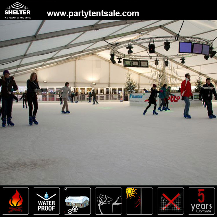 sports-structures-sports-event-tent-from-Shelter-Tent-13