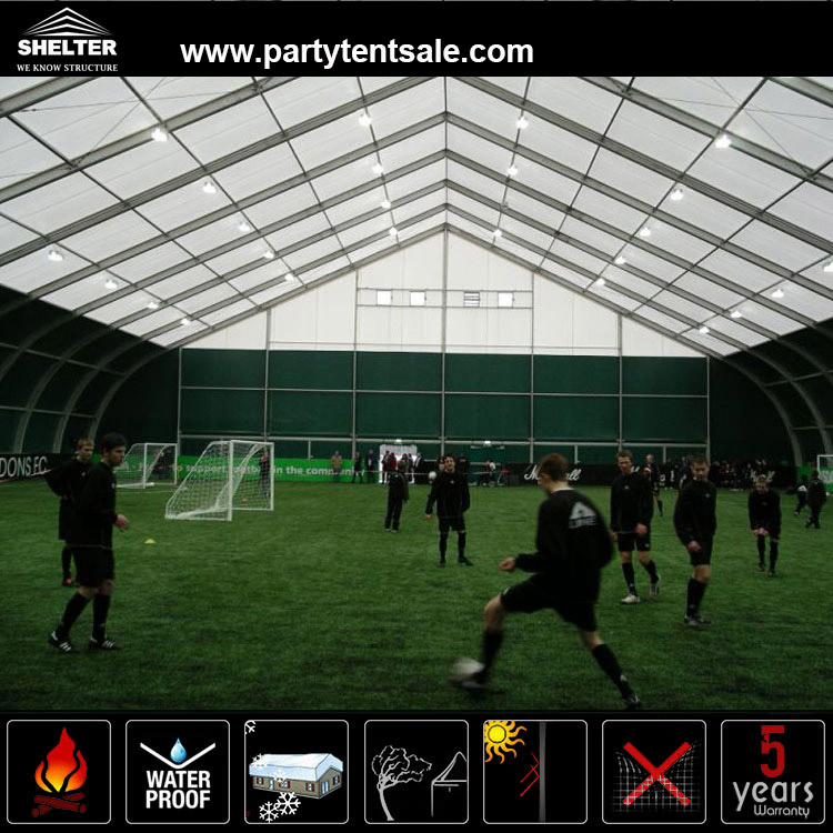 sports-structures-sports-event-tent-from-Shelter-Tent-15