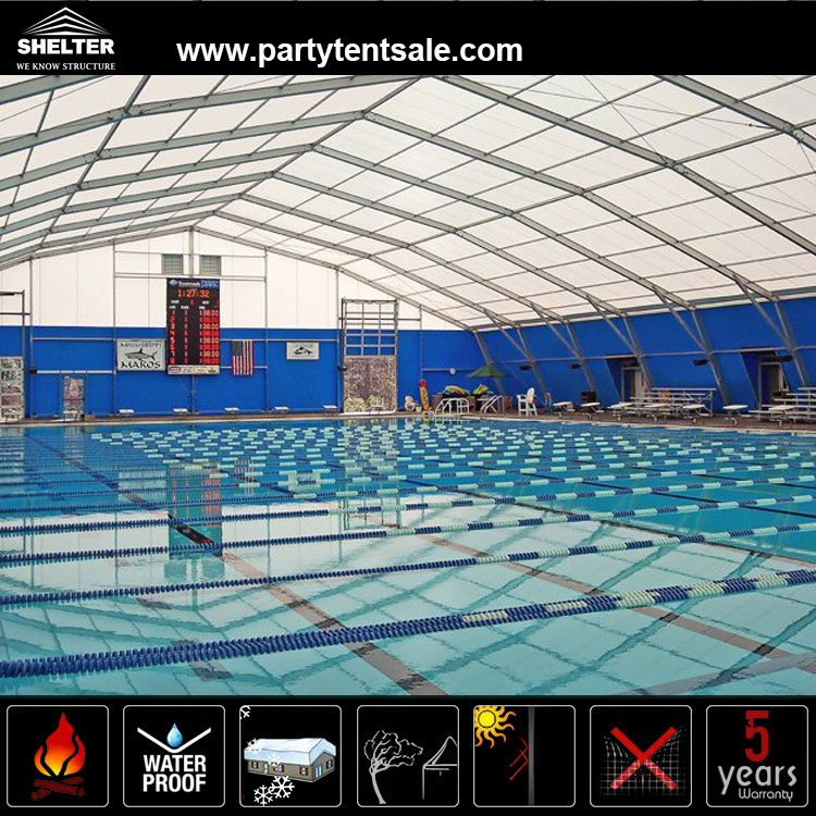 sports-structures-sports-event-tent-from-Shelter-Tent-19