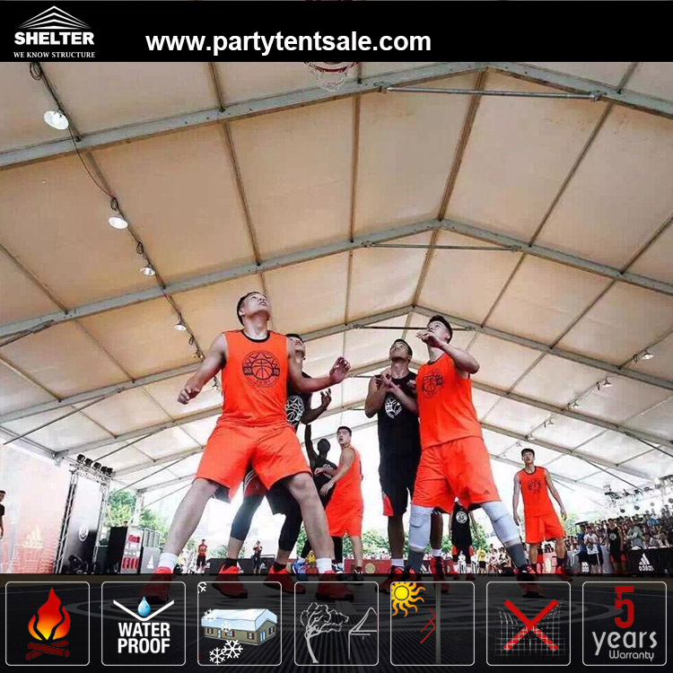 sports-structures-sports-event-tent-from-Shelter-Tent-2