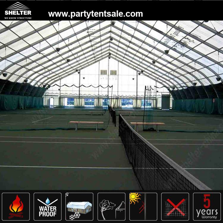 sports-structures-sports-event-tent-from-Shelter-Tent-20