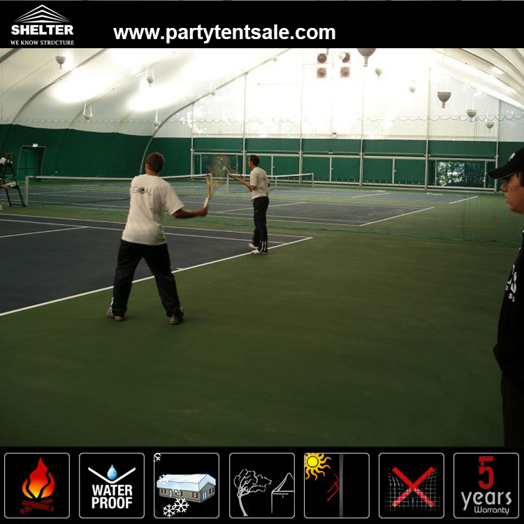 sports-structures-sports-event-tent-from-Shelter-Tent-8