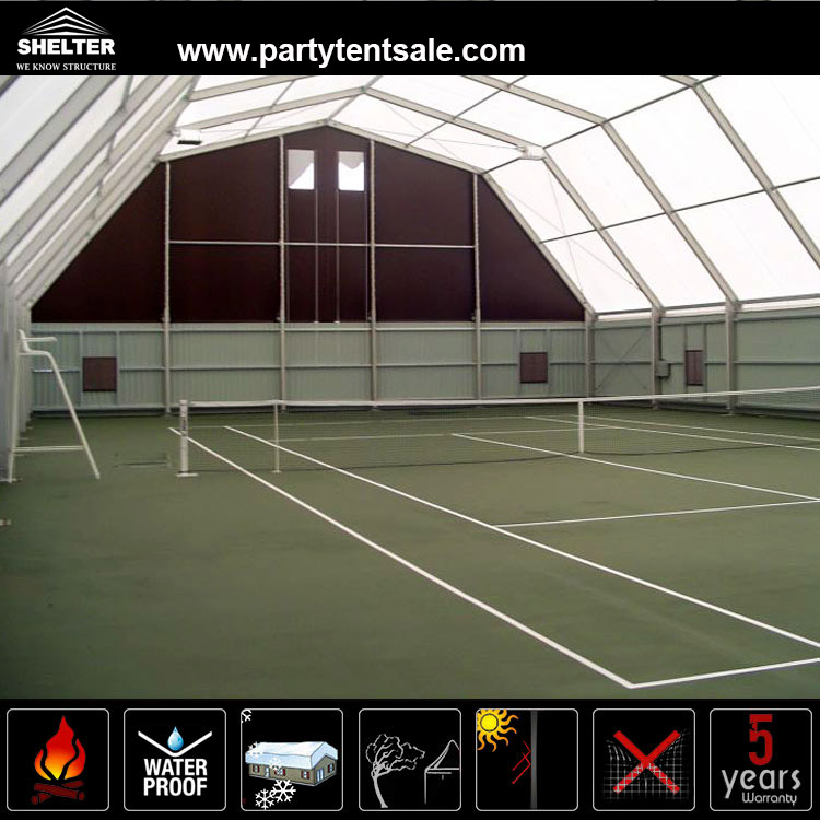 sports-structures-sports-event-tent-from-Shelter-Tent-9