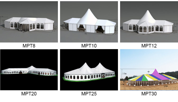 MPT Series-02