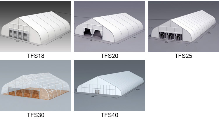 TFS Series-02