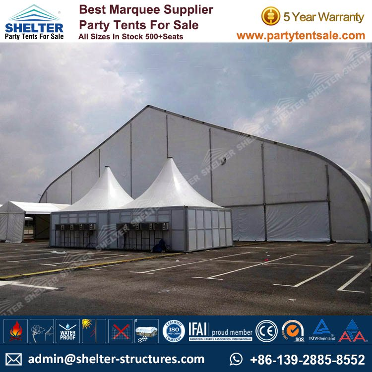 TFS-Structures-Event-Marquee-Shelter-Tent-02