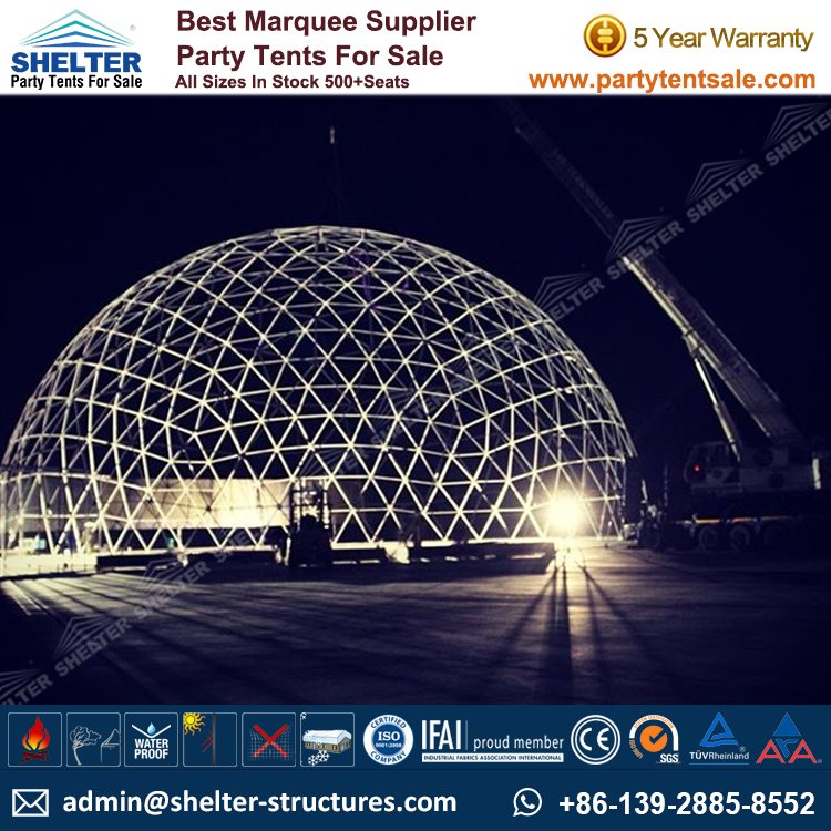 geodesic-domes-dome-tents-for-sale-hemisphere-tent-10_Jc