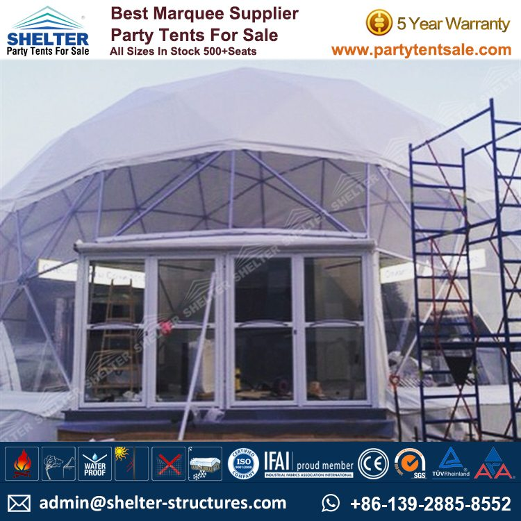 geodesic-domes-dome-tents-for-sale-hemisphere-tent-6_Jc