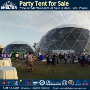 shelter-geodesic-dome-tent-event-domes-geodome-for-party-gedesic-structures-for-sale-5