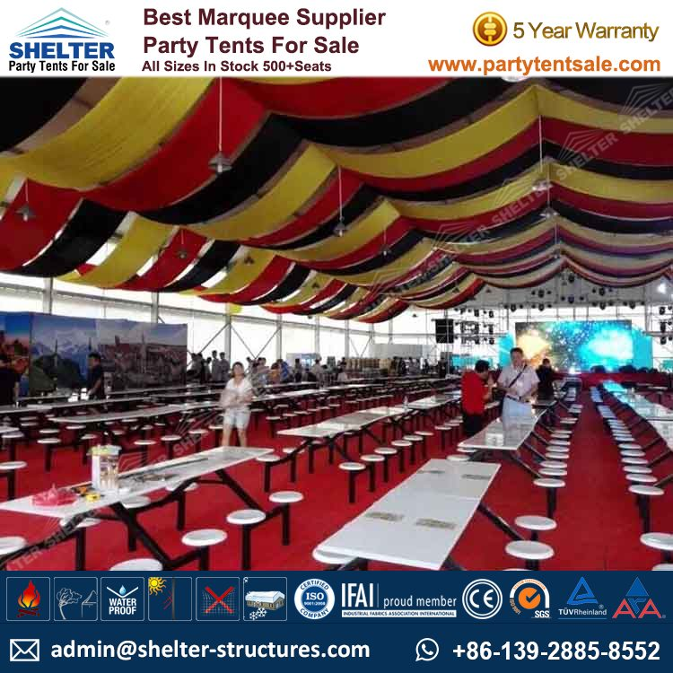 event-canopies-tents-for-event-outdoor-event-tents-shelter-tent-1
