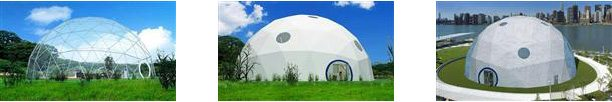 shelter-tent-party-tent-sale-geodesic-dome-tent-size-2