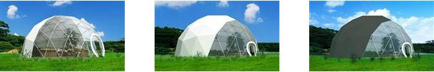 shelter-tent-party-tent-sale-geodesic-dome-tent-size
