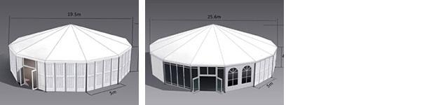 shelter-tent-polygon-tent-size-2