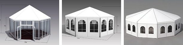 shelter-tent-polygon-tent-size