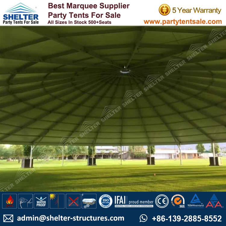 shelter-tent-24-sided-polygon-party-tent-for-sale-polygonal-tent-large-tent-for-party-party-marquee-40m-polygon-tent-for-party-2
