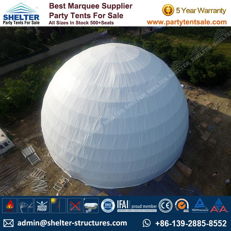 shelter-tent-geodome-marquee-geodesic-dome-tent-fabric-dome-geodome-dome-tents-for-sale-party-dome-4