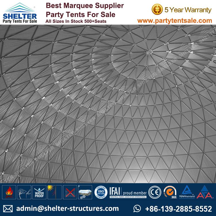 shelter-tent-geodome-marquee-geodesic-dome-tent-fabric-dome-geodome-dome-tents-for-sale-party-dome-5