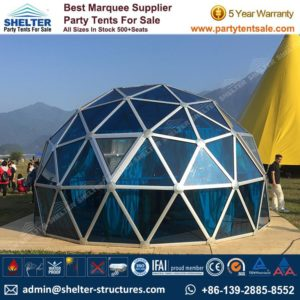 shelter-tent-geodesic-dome-house-geodesic-dome-tent-pc-dome-polycarbonate-dome-geodome-dome-tents-for-sale-event-dome-greenhouse-1