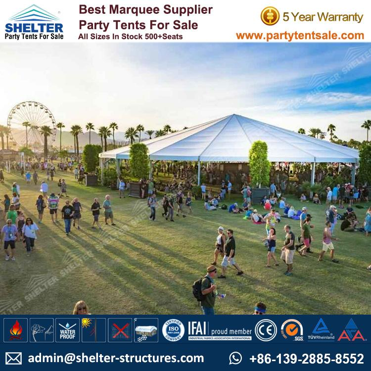 shelter-tent-24-sided-polygon-party-tent-for-sale-polygonal-tent-large-tent-for-party-party-marquee-40m-polygon-tent-for-party-3