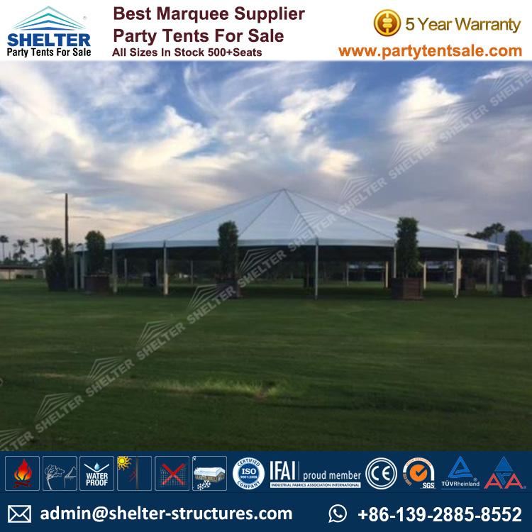 shelter-tent-24-sided-polygon-party-tent-for-sale-polygonal-tent-large-tent-for-party-party-marquee-40m-polygon-tent-for-party-1