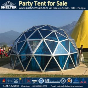 shelter-tent-geodesic-dome-house-geodesic-dome-tent-pc-dome-polycarbonate-dome-geodome-dome-tents-for-sale-event-dome-greenhouse-2