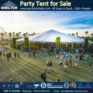 shelter-tent-24-sided-polygon-party-tent-for-sale-polygonal-tent-large-tent-for-party-party-marquee-40m-polygon-tent-for-party-4