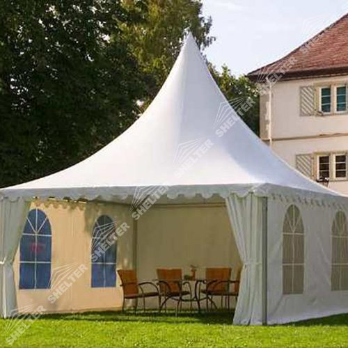 & Wedding tent manufacturer and supplier for sale