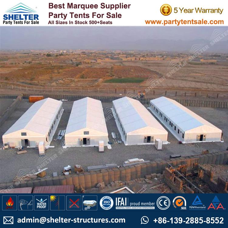 Storage Tent Australia - Shelter Party Tent Sale - Warehouse Tent - Storage Tent - Tent for Storage - Temporary Structure - Party Tent for Sale (23)