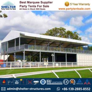 Double-Decker-Tent-Two-Story-Tents-Commercial-Tents-Event-Tent-Wedding-Marquee-Party-Tent-for-Sale-Shelter-Tent-25