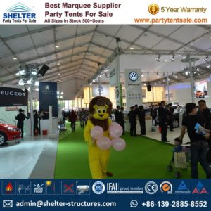 Event-Tents-Wedding-Marquee-Party-Tent-for-Sale-Shelter-Tent-68