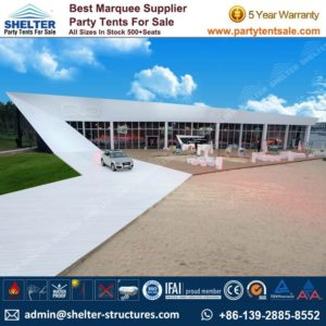 Thermo-Roof-Tent-Inflatable-Tents-Cube-Marquee-Event-Tent-Party-Tents-for-Sale-Shelter-Tent-7